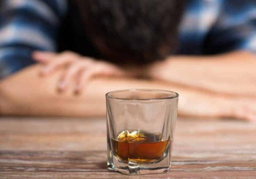 Jak rozmawiać z alkoholikiem o leczeniu