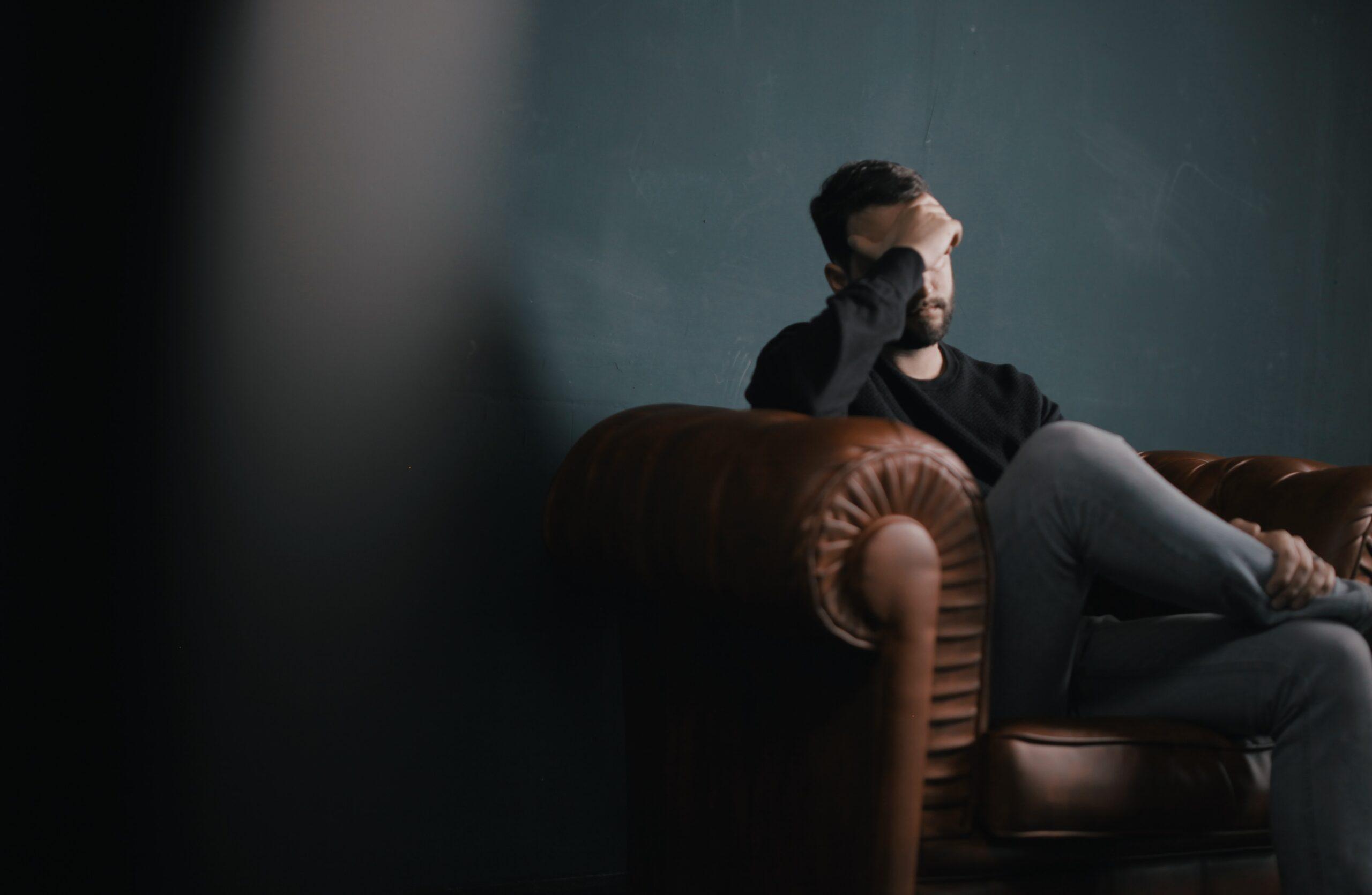 Terapeuta uzależnień Poznań - terapia