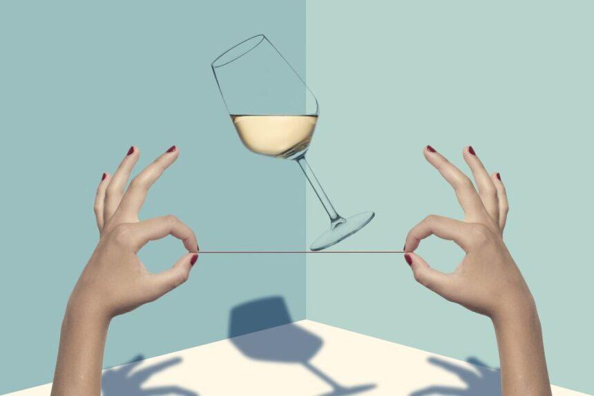 Alkoholizm i jego negatywny wpływ na życie seksualne