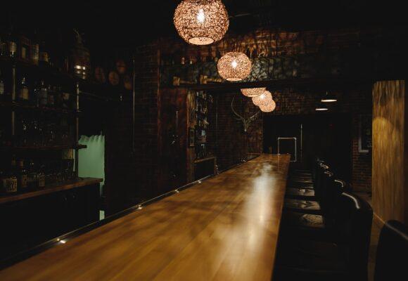 Bezsenność po alkoholu – wpływ alkoholu na sen